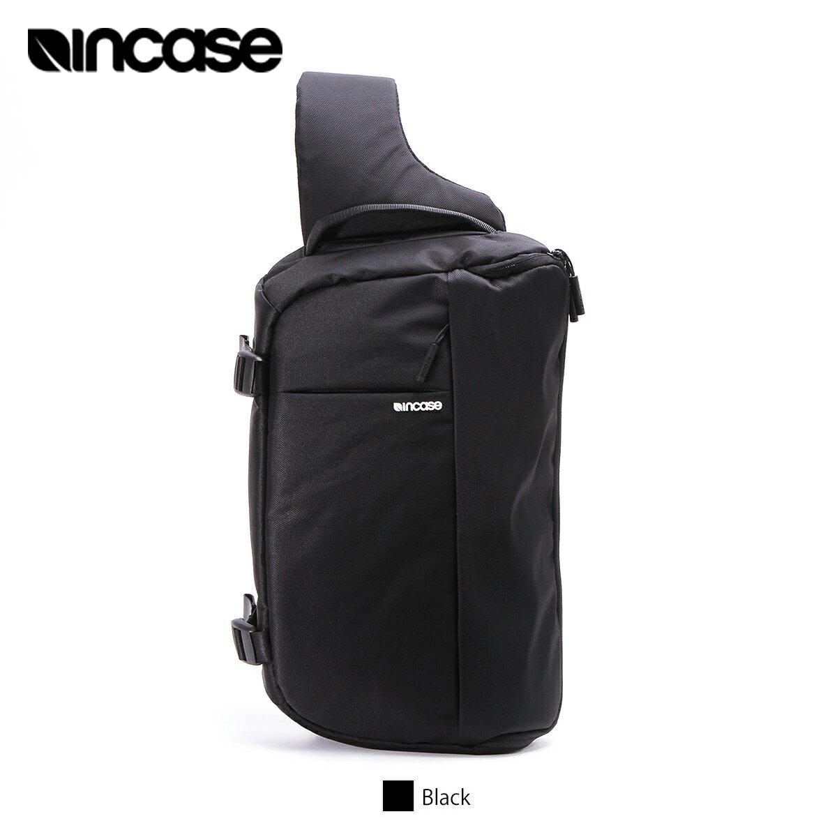 バッグ・ケース, カメラバッグ  DSLR Sling Pack Nylon Incase CL58067