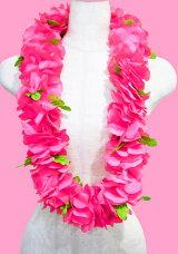 フラダンス用品を多数取扱い。レイ、髪飾り、ハワイアンファブリックなどハワイから直輸入。