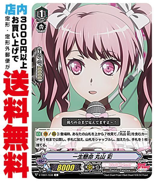ファミリートイ・ゲーム, カードゲーム  C VTB01038