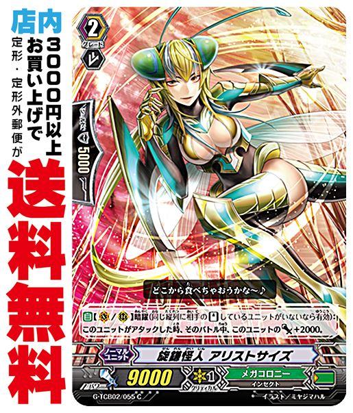 ファミリートイ・ゲーム, カードゲーム  C (GTCB02055)