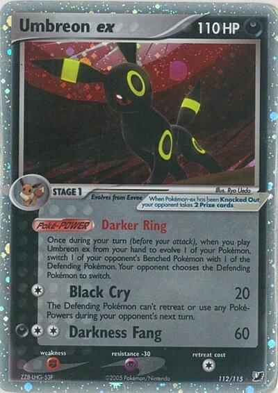 トレーディングカード・テレカ, トレーディングカードゲーム  ex 112115 C
