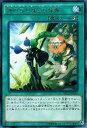 遊戯王 神の写し身との接触 NECH-JP064 レア 【ランクB】 【中古】