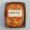 【とれとれ厳選】たこキムチ(95g×3個)
