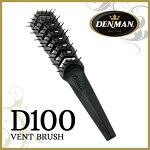 デンマンブラシD100
