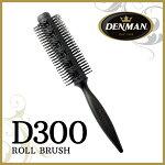 デンマンブラシD300