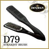 デンマンブラシ D79