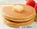【低糖質、高食物繊維、高たんぱく質】 低糖質ホットケーキミックス 600g 10P02jun13