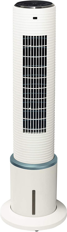 山善『冷風扇FCR-E404』