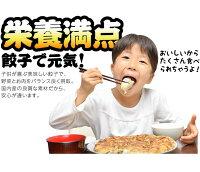 ◆生餃子◆とんまる餃子30個♪とんまるの味をご家庭へお届け♪【ぎょうざ】【ギョウザ】【餃子】【ギョーザ】