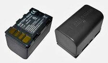 JVC日本ビクターBN-VF815互換バッテリー
