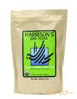 送料無料 | ハリソン(Harrison s) 鳥用ペレット アダルトライフタイム スーパーファイン(極小粒) 454g