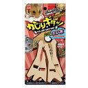 送料無料 | インコのおもちゃ 天然木使用 かじりギター エレ木 MR-869 マルカン