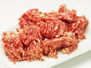 親うわももだけのミンチ肉(親鶏・親鳥)300g(mince) 【滋賀県産】