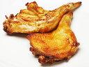 とりたけ自慢の味★ローストチキン(roast chicken...