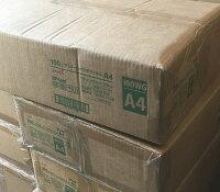 【送料無料】フジプララミネートフィルムA4サイズ(100ミクロン)100枚入/箱10箱セット
