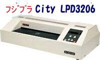 lpd3226
