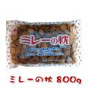 高知県民なら誰もが知ってるミレービスケット。ほんのり甘くどこか懐かしい味。枕の形のパッケ...