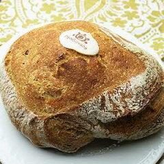 """こだわり原材料と伝統製法で作る!""""時を止める""""イタリアパン新登場!本格イタリアパンパン ..."""