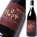 【6本~送料無料】 イル バチャレ モンフェッラート 2009 ブライダ 2009 Braida[イタリアワイン]