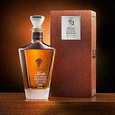 【送料無料】[木箱入り]マジア ディスティッラート ディ ウーヴァ 2006 ベルタ 700ml [グラッパ]Magia Distillato d'Uva Berta