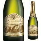 【6本〜送料無料】ブラン ド モルジェー エクストリーム ブリュット 2016 カーヴ デュ ヴァン ブラン ド モルジェー 750ml [発泡白]Brut Blanc De Morgex Extreme Brut Cave Du Vin Blanc De Morgex