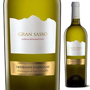 トレッビアーノ ダブルッツォDOC・トレッビアーノ・アブルッツォ州・イタリアワイン【6本〜送料...