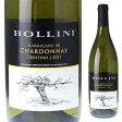 【6本〜送料無料】トレンティーノ シャルドネ 2015 ボッリーニ 750ml [白]Trentino Chardonnay Bollini