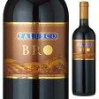 【6本〜送料無料】ブロ ロッソ ラツィオ 2014 ファレスコ 750ml [赤]Bro Rosso Lazio Falesco [バイオーダー]