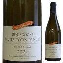 【6本〜送料無料】 [375ml]ブルゴーニュ オート コート ド ニュイ ブラン 2017 ドメーヌ ダヴィド デュバン [ハーフボトル][白]Bourgogne Hautes C tes De Nuits Blanc Domaine David Duband