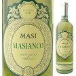 【6本〜送料無料】マジアンコ 2015 マァジ 750ml [白]Masianco MASI