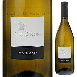 フリウリ イソンツォDOC・フリウラーノ・フリウリ ヴェネツィア ジュリア州・イタリアワイン【6...