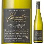 【6本〜送料無料】ラングメイル イーデン ヴァレー リースリング ドライ 2013 ラングメイル ワイナリー 750ml [白]Langmeil Eden Valley Dry Riesling Langmeil Winery
