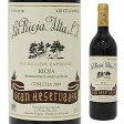 【送料無料】リオハ ティント グラン レゼルバ 890 2001 ラ リオハ アルタ 750ml [赤]Rioja Tinto Gran Reserva Reserva 890 La Rioja Alta