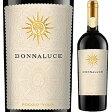 【6本〜送料無料】ドンナルーチェ 2015 ポッジョ レ ヴォルピ 750ml [白]Donnaluce Poggio le Volpi
