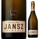 【6本〜送料無料】プレミアム ロゼ NV ジャンツ 750ml [発泡ロゼ]Premium Rose Jansz
