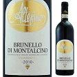 【6本〜送料無料】アルテジーノ ブルネッロ ディ モンタルチーノ モントゾーリ 2010 750ml [赤]Altesino Brunello di Montalcino Montosoli Altesino [ブルネロ]