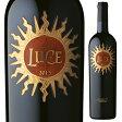 【6本〜送料無料】ルーチェ 2013 ルーチェ デッラ ヴィーテ 750ml [赤]Luce Luce della Vite