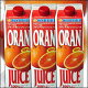 ストレート果汁100% タロッコジュース ( ブラッドオレンジジュー...