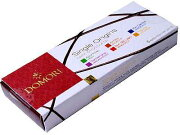 シングル オリジナル シリーズ チョコレート ドモーリ
