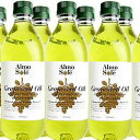 サラダ油から切り替える方急増中! コレステロール0%!トランス脂肪酸0%!【4本〜送料無料】...