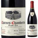 トスカニー イタリアワイン専門店で買える「【送料無料】シャルム シャンベルタン 2016 ドメーヌ アンリ ルブルソー 750ml [赤]Charmes Chambertin Domaine Henri Rebourseau」の画像です。価格は42,240円になります。