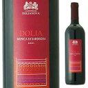 赤ワイン 品種