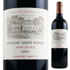 ワイン, 赤ワイン 6 2012 750ml Saint Pierre