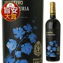 ワイナリー看板酒♪【「月山ワイン オリジナル(赤・辛口)」720ml】<山形県・JA庄内たがわ>