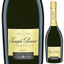 ペリエ シャンパン
