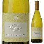 【6本〜送料無料】チャンパニス シャルドネ 2016 ヴィエ ディ ロマンス 750ml [白]Ciampagnis Chardonnay Azienda Agricola Vie Di Romans