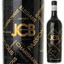 【6本〜送料無料】パッション ナパ ヴァレー レッド ワイン 2016 ジェー シー ビー(ジャン シャルル ボワセ) 750ml [赤]Passion Napa Valley Red Wine Jcb By Jean-Charles Boisset
