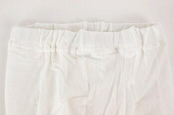 【確認依頼】【訳あり/子供用タイツ(白)】100/130サイズ単品着付け小物七五三用子ども用腰紐着物きもの長襦袢浴衣ゆかた洗える着物メーカー処分在庫未検品商品