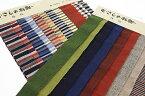 メール便送料無料 呉服屋 遠州木綿 広幅反物 はぎれ1m単位 端切れ ハギレ 和雑貨 和柄 和小物 ふろしき 和装小物 小物製作 物作り 日本製 取り寄せ商品 日本伝統文化着物なごみや和らぎを味わってください。和服でひとときの癒しの時間を