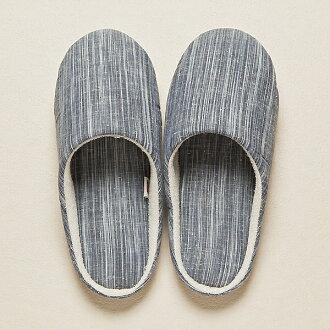 涼拖鞋 [旋轉]